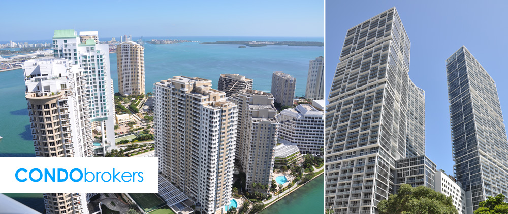 Photo of Miami Condo
